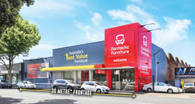 Shop & Retail commercial property sold at 978-980 Hunter Street Newcastle West NSW 2302