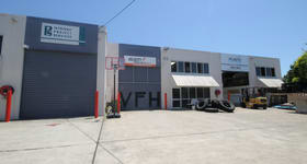 Factory, Warehouse & Industrial commercial property for sale at 2/35 Veronica Street Capalaba QLD 4157