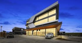 Offices commercial property for sale at G03B, 134 Logis Boulevard Dandenong South VIC 3175