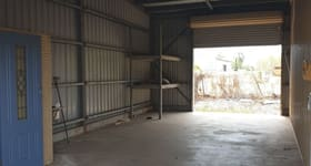 Factory, Warehouse & Industrial commercial property for lease at 43/5 Tulagi Road Yarrawonga NT 0830