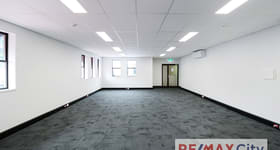 Offices commercial property for lease at 7/691 Brunswick Street New Farm QLD 4005