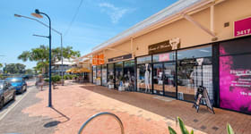 Shop & Retail commercial property for sale at 2/123-135 Bloomfield Street Cleveland QLD 4163