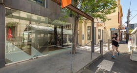 Shop & Retail commercial property for lease at 4/161-165 Greville Street Prahran VIC 3181