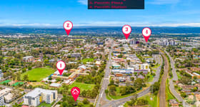 Development / Land commercial property for sale at 156 High Street Penrith NSW 2750