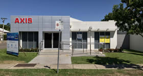 Offices commercial property for lease at 144 Charters Towers Road Hermit Park QLD 4812