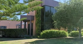 Other commercial property for sale at 2/2 Commerce St Malaga WA 6090
