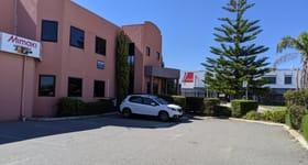 Offices commercial property for sale at 1/2 Commerce St Malaga WA 6090