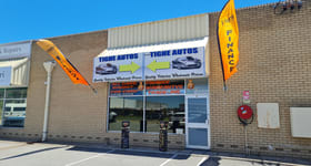 Showrooms / Bulky Goods commercial property sold at Unit 4 / 48 Prindiville Drive Wangara WA 6065
