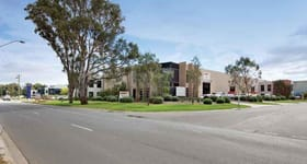 Factory, Warehouse & Industrial commercial property sold at 1-7 Ausco Place Dandenong South VIC 3175
