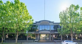 Offices commercial property for sale at Suite 334, 17-33 Milton Parade Malvern VIC 3144