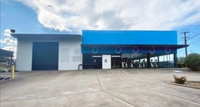 Showrooms / Bulky Goods commercial property for lease at 398 Keira Street Wollongong NSW 2500