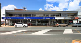 Shop & Retail commercial property for sale at 14-22 Howard Street Nambour QLD 4560