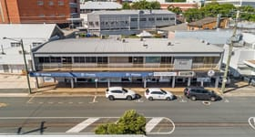 Shop & Retail commercial property sold at 14-22 Howard Street Nambour QLD 4560