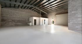 Factory, Warehouse & Industrial commercial property sold at 6/22 Miles Road Berrimah NT 0828