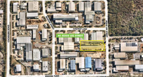 Factory, Warehouse & Industrial commercial property for sale at 46 Jessie Lee Street Henderson WA 6166
