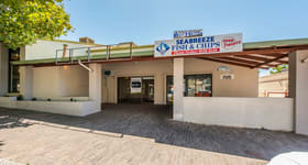 Offices commercial property for lease at 18/155 Canning Highway East Fremantle WA 6158