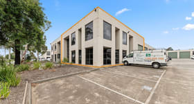Showrooms / Bulky Goods commercial property for lease at 12/35 Garden Road Clayton VIC 3168