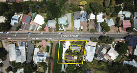 Shop & Retail commercial property for sale at 112-114 Long Road Tamborine Mountain QLD 4272