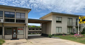 Hotel, Motel, Pub & Leisure commercial property for sale at 34 Massie St Cooma NSW 2630