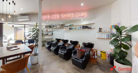 Shop & Retail commercial property for sale at Manuka hair salon/27 Palmerston Lane Griffith ACT 2603