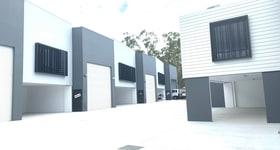 Showrooms / Bulky Goods commercial property for sale at Stage 3/8 Distribution Court Arundel QLD 4214