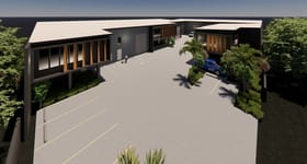 Factory, Warehouse & Industrial commercial property for lease at 1/14 Strong Street Baringa QLD 4551
