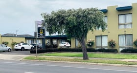 Hotel, Motel, Pub & Leisure commercial property for sale at Colac VIC 3250