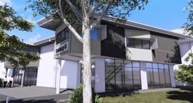Factory, Warehouse & Industrial commercial property for lease at Units 6 & 7/28 Lionel Donovan Drive Noosaville QLD 4566
