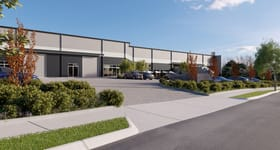 Showrooms / Bulky Goods commercial property for lease at 13-17 Adler Circuit Yarrabilba QLD 4207