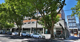 Offices commercial property for sale at Unit 102/23-25 Gipps Street Collingwood VIC 3066