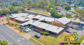 Offices commercial property for sale at 1-9 Lindfield Road Helensvale QLD 4212