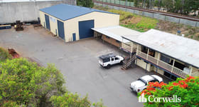 Offices commercial property for sale at 14 Elderslie Road Yatala QLD 4207