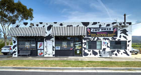 Shop & Retail commercial property for sale at 35 Falmouth Street Avoca TAS 7213