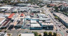 Development / Land commercial property for sale at 76 Davenport Street Southport QLD 4215