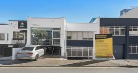 Factory, Warehouse & Industrial commercial property for lease at 11B Fort Lane Milton QLD 4064