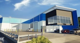 Showrooms / Bulky Goods commercial property for lease at 3-4 Webb Street Bundamba QLD 4304