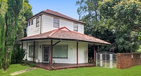 Development / Land commercial property sold at 42 Colwell  Street Kingsgrove NSW 2208