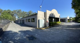 Offices commercial property for sale at 2/45-49 Commercial Drive Shailer Park QLD 4128
