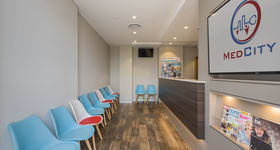 Medical / Consulting commercial property for sale at 148 Great Western Highway Westmead NSW 2145
