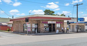 Offices commercial property sold at 636 Pacific Highway Belmont NSW 2280