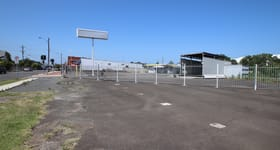 Development / Land commercial property for sale at 169 - 175 Princes  Highway Unanderra NSW 2526