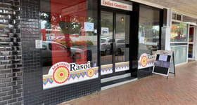 Shop & Retail commercial property for sale at 116 Summer Street Orange NSW 2800