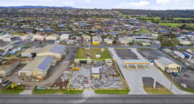 Factory, Warehouse & Industrial commercial property for sale at 99-101 Alexanders Road Morwell VIC 3840