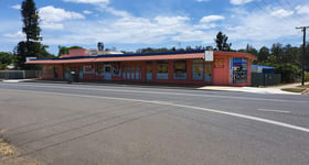 Shop & Retail commercial property for sale at 17 Mulgrave Street Gin Gin QLD 4671