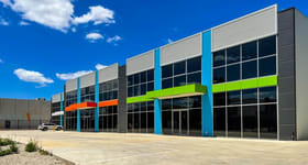 Factory, Warehouse & Industrial commercial property for lease at 17-21 Barretta Road Ravenhall VIC 3023