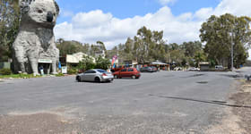 Hotel, Motel, Pub & Leisure commercial property for sale at 5385 Western Highway Dadswells Bridge VIC 3385