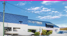 Showrooms / Bulky Goods commercial property sold at 37-39 Evans Avenue Mackay QLD 4740