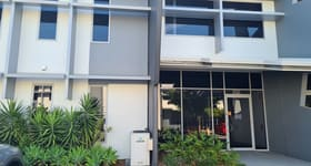 Offices commercial property for sale at 3/50 KELLER ST Berrinba QLD 4117