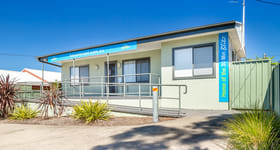 Offices commercial property for sale at 8 Old Princes Highway Batemans Bay NSW 2536