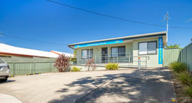 Offices commercial property for lease at 8 Old Princes Highway Batemans Bay NSW 2536